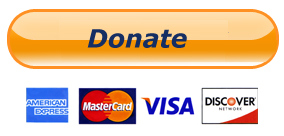 PayPal-Donate-Button-284-x-136